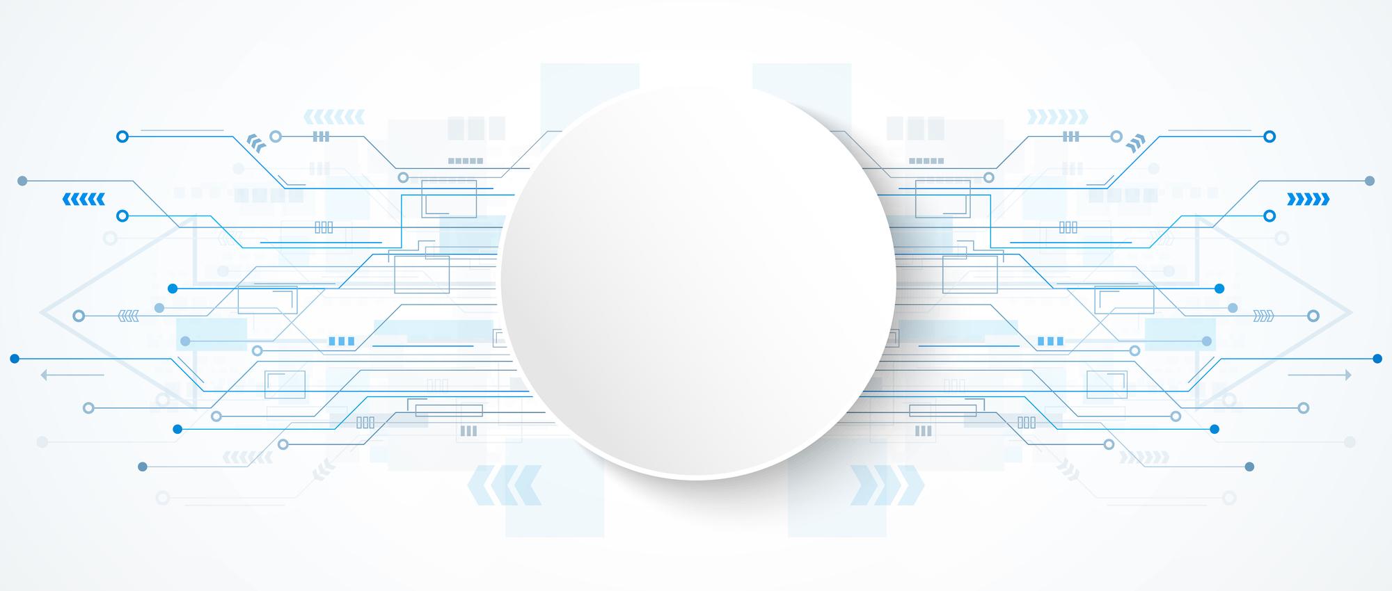 Magic xpi ノンコーディングで実現できる容易性と高生産性を体験してください